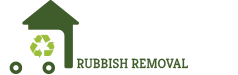 Rubbish Removal Battersea